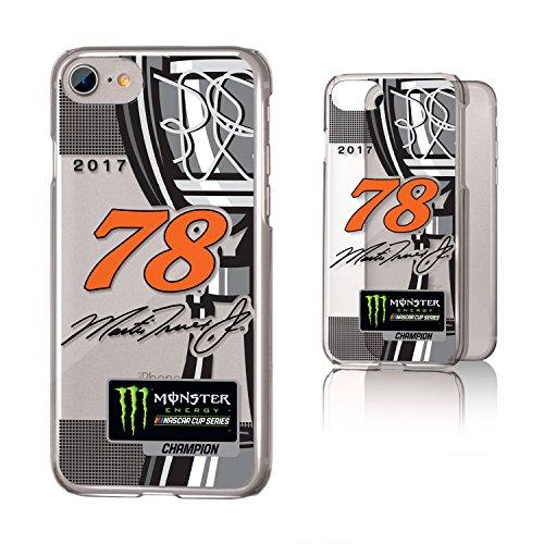 i phone 6 monster energy case - 6