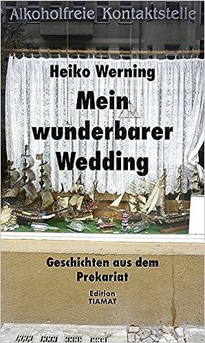 kostenlose sexgeschichten de wedding