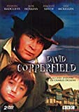 David Copperfield - Edition 2 DVD