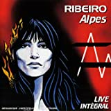 Ribeiro Alpes [Import anglais]
