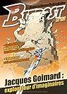 Bifrost, n°62 : Dossier Jacques Goimard  par Bifrost