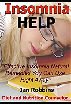get insomnia help fast using insomnia natural remedies and solutions to relieve and cure your. Black Bedroom Furniture Sets. Home Design Ideas