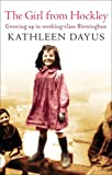 The Girl from Hockley, Kathleen Dayus, 1844083020