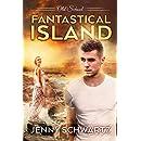 Fantastical Island (Old School Book 2)