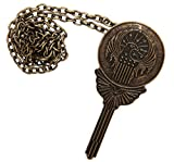 Fantastic Beasts and Where to Find Them MACUSA Pendant Pin by elope