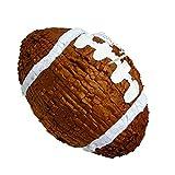 Large 3D Football Pinata