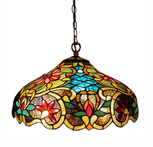 Sea Gull Lighting 60131-12 Herrington Outdoor Fixture, One Light, Polished Brass Finish