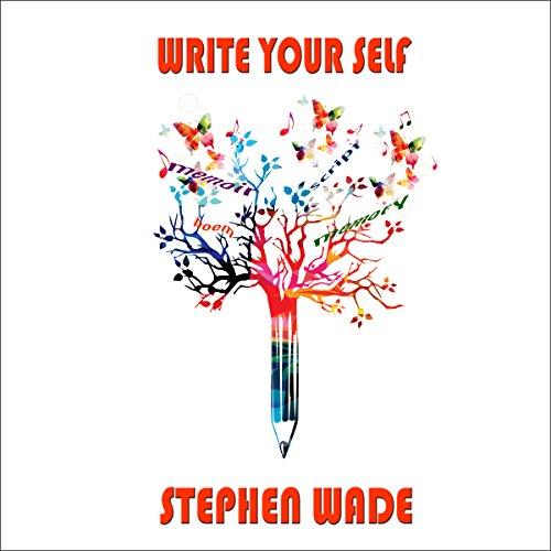 Write Your Self