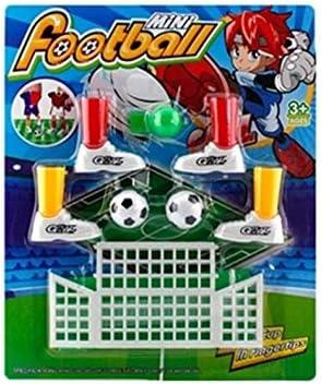 Finger Mini Juego de fútbol del Juguete Divertido Partido de ...