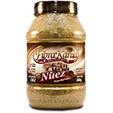 Fibra Kania Pecan Nut Flavor - Detox and Weight Management - 23 Oz. by Fibra