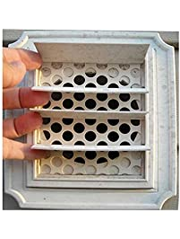 Dryer Vents Amazon Com