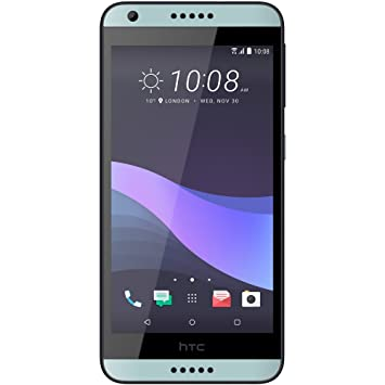 htc 16 gb desire 650 uk sim free smartphone dark blue amazon co rh amazon co uk htc desire manual pdf htc desire c manual uk