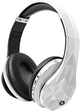 Cocoon 600 sans fil Bluetooth 4.0 casque