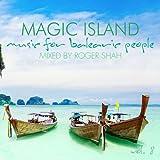 Magic Island 8