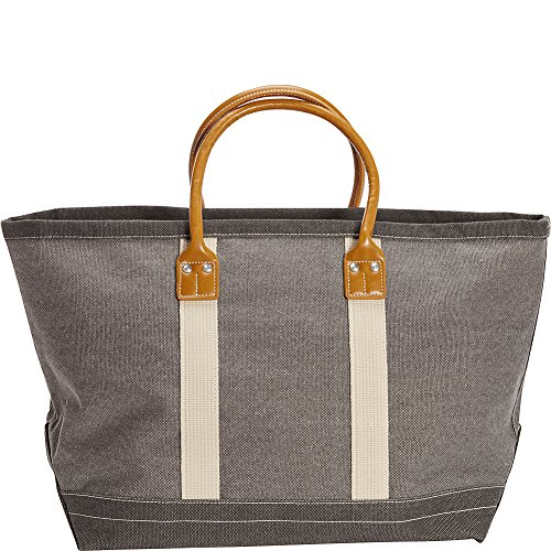 sun-n-sand-montauk-hues-carry-all-tote-grey
