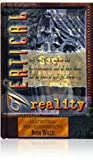 img - for Vertical Reality book / textbook / text book