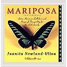 Mariposa Lullabies(Canta Conmigo Vol 3)