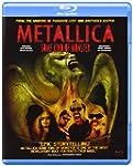 Metallica: Some Kind of Monster Blu-R...