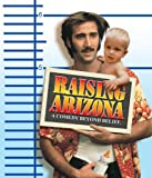 Raising Arizona Amazon Instant