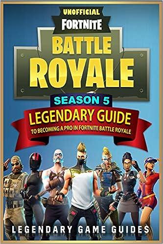 pro game guides fortnite