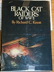 Black Cat Raiders of World War II