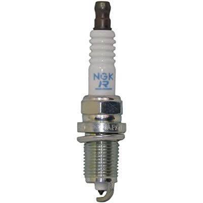 NGK (5838) PFR5N-11 Laser Platinum Spark Plug, Pack of 1: Automotive