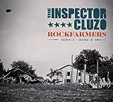vignette de 'Rockfarmers (The Inspector Cluzo)'