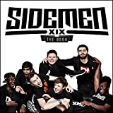 Sidemen: The Book (audio edition)