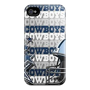 Top Quality Protection Dallas Cowboys Case Cover For Iphone 5c