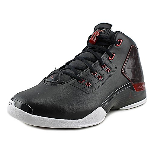 jordan-mens-air-17-retro-bulls-black-gym-red-white-8-dm-us