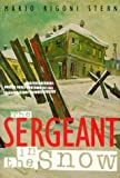The Sergeant in the Snow, Mario Rigoni Stern, 0810160552