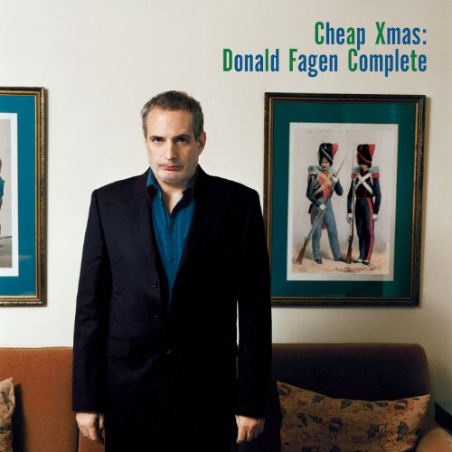 Top 1 best donald fagen true companion: Which is the best one in 2020?