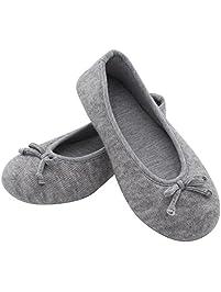 Women\'s Slippers | Amazon.com