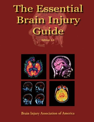 Essential Brain Injury Guide