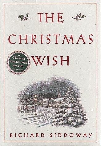 The Christmas Wish (Christmas Book Online Wish)
