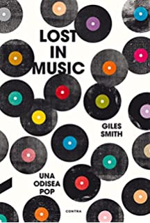 En busca de los discos perdidos: Amazon.es: Spitznagel, Eric ...