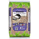 National Audubon Society 20-lb Signature Harvest Wild Bird Seed