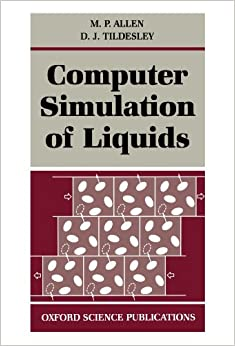 computer-simulation-of-liquids-oxford-science-publications