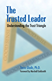 The Trusted Leader (English Edition)