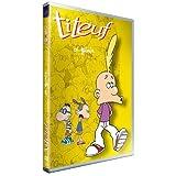 Titeuf - Saison 1, Vol. 5 : Titeuf, ce génie