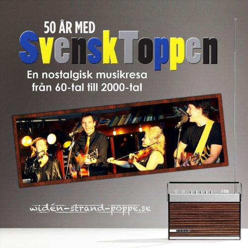 50 års tal till vän Farväl till släkt och vänner by Widén Strand Poppe on Amazon Music  50 års tal till vän