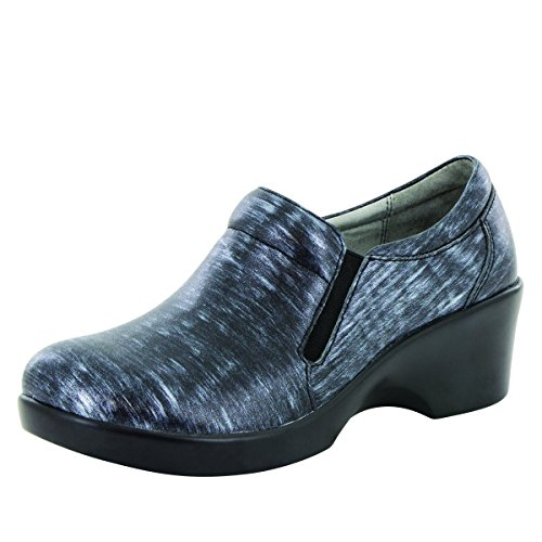 Alegria Professional Eryn Chromeo Doctor/Chef/Nurses Shoe...