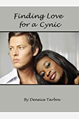 Finding Love for a Cynic Kindle Edition