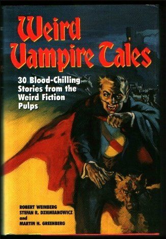 Image result for weird tales magazine amazon