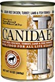 Canidae 12-Pack Canned Dog Food for All Life Stages, Grain Free Formula, 13-Ounce Can, My Pet Supplies