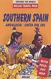 Southern Spain, Gabriel Calvo Lopez-Guerrero, 3886187209