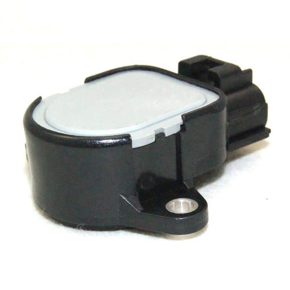 Throttle Sensor TPS for Legacy Impreza Outback 1999 2000 2001 2002 2003 2004 2005 2006 OEM # 22633-AA210 22633AA210