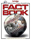 img - for The Complete Baseball Record & Fact Book 2006: 2006 Edition (Complete Baseball Records & Fact Book) book / textbook / text book