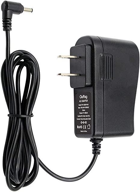 USB Power Charger Cable For Wahl Shaver 97581-405 S003hu0420060 S004mu0400090