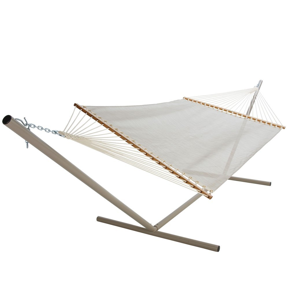 pawleys and swing hammock rope pin single cotton